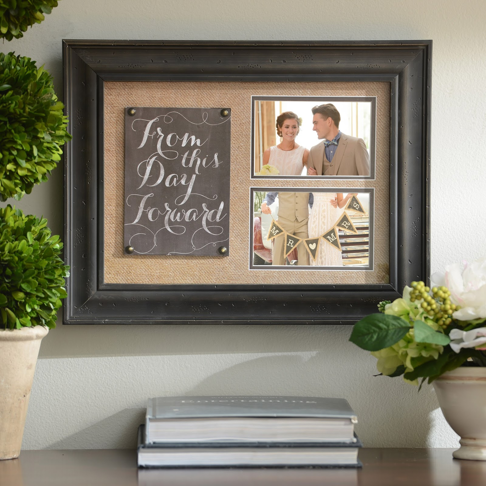 Kirkland home dcor selection product you should try on the wall dcor collection you could find items such as clocks collage frame picture frame wall quote wall organization and wall decoration itself jeuxipadfo Gallery