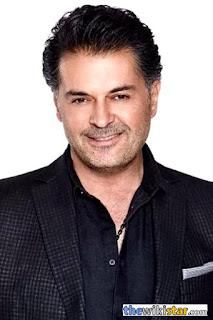 قصة حياة راغب علامة (Ragheb Alama)، مغني لبناني، ولد يوم7 يونيو 1962 في  لبنان