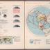 world geographic atlas herbert bayer