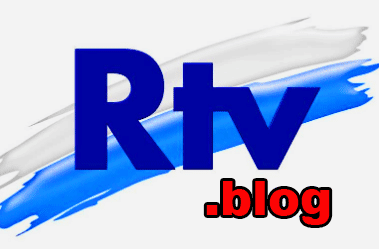 Sajian Online acara RTV terbaru