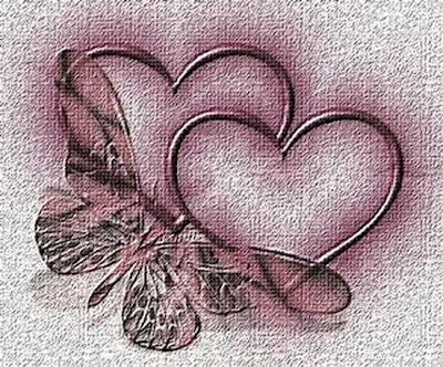 Resultado de imagen para amor nuevo
