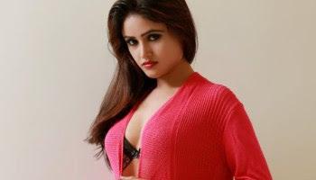 Sony Charishta hd hot actress images