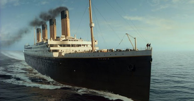 LATEST NEWS, LIFE & STYLE, LIVING NEWS, NATIONAL NEWS, TITANIC, TITANIC REPLICA, titanic 2, titanic 2 tickets, titanic 2 ticket prices, titanic, titanic 2022 tickets, new titanic ship, titanic tickets,