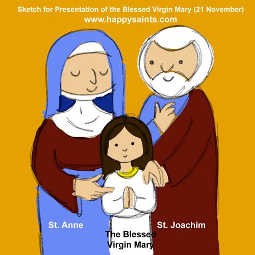 holy family clipart - photo #14