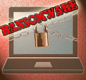 Mengenal Bahaya Ransomware, Sarana Penjahat Cyber Lakukan Pemerasan