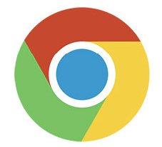Google Chrome 50.0.2661.94 Offline Installer Free