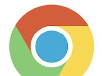 Google Chrome 50.0.2661.94 Offline Installer 2017