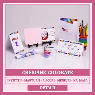 http://www.bebestudio11.com/2016/12/modele-asortate-botez-creioane-colorate_13.html