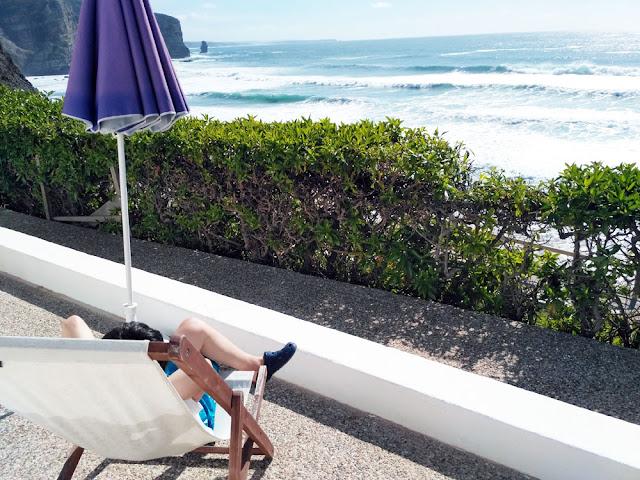 10_tarefas_que_faço_antes_de_ir_de_férias