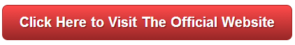Button for visitin therasnore website