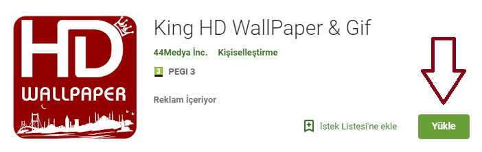 4k mobil wallpaper, hd mobil wallpaper, hd wallpaper, mobil wallpaper, 4k wallpaper, telefon duvar kağıtları, mobil wallpaper apk, 4k mobil wallpaper apk