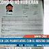 """Inicio de clases: Aparecen los """"pluritextos"""" con el rostro de Evo Morales"""