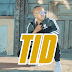 VIDEO l TID Ft Rich Longomba - JigyJigy