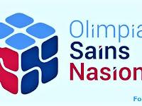 Soal Olimpiade Sains Nasional (OSN) Tahun 2017 Bidang Studi Ilmu Pengetahuan Sosial (IPS)
