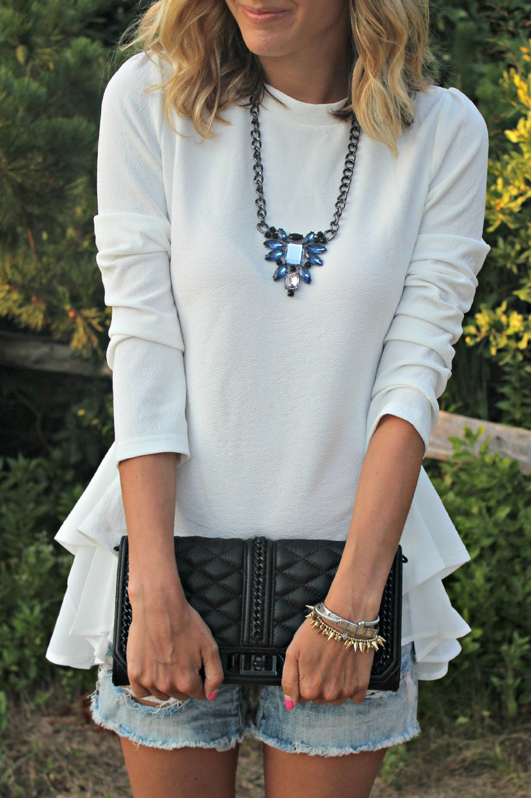 shein summer sweater