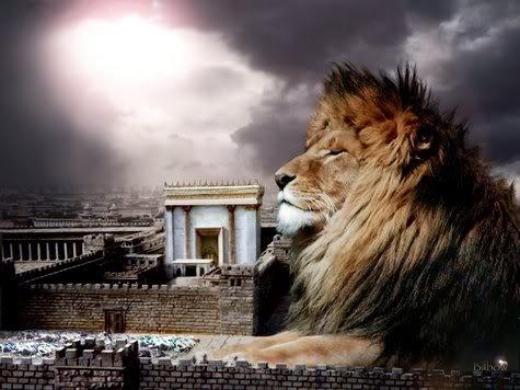 Re di Israele
