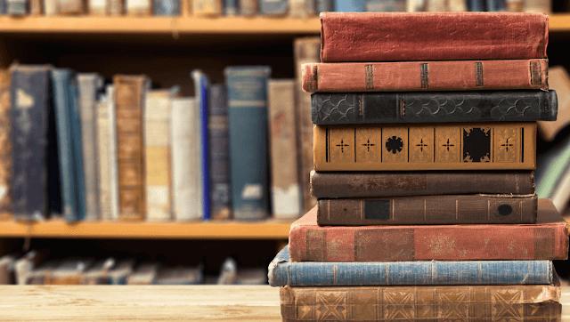 Tesettüre Girmeden Önce Okunacak 7 Kitap