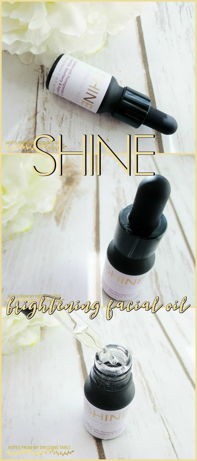 shine-brightening-facial-oil-4