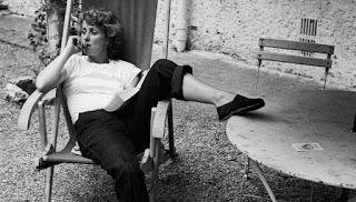 Η Ντανιέλ Νταριέ είχε ευχηθεί να πεθάνει στα 100 της χρόνια [video]