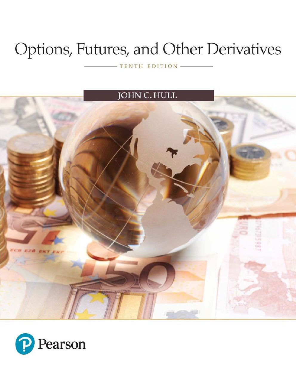 Downloadslide download slides ebooks solution manual and ebook solution manual powerpoint test bank book title options futures and other derivatives edition 10th edition authors john c hull fandeluxe Image collections