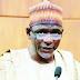 Nigerian Government scraps HND Certificate