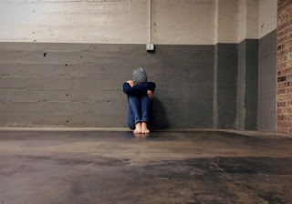El prevalecimiento en los delitos sexuales