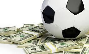Bagaimana caranya bermain Judi Bola Online?