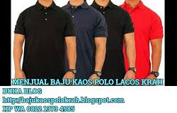 KAOS LACOS
