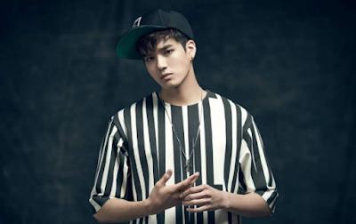 penile-btob-idol-kpop
