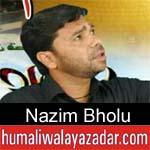 https://www.humaliwalyazadar.com/2018/10/nazim-bholu-nohay-2019.html