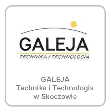 http://www.galeja.com.pl/