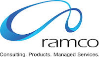 Ramco Systems Walkin Drive Freshers - Software Trainee On 4th to 6th July 2016