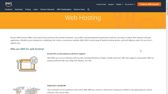 best web hosting india, web hosting comparison, best web hosting for small business, best web hosting for wordpress, a2 hosting, best hosting 2018, best web hosting uk, best web hosting 2018, best web hosting, web hosting, best wordpress hosting, best web hosting for wordpress, best website hosting, best cheap web hosting, cheap web hosting, best hosting,best hosting providers, best hosting for wordpress, hosting, wordpress hosting, best wordpress hosting 2017, web hosting companies, web hosting reviews, top web hosting, best hosting provider, best hosting website, best vps hosting, website hosting review.