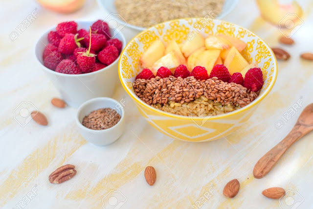Flaxseed: uses, benefits, weight lose, skin, constipation