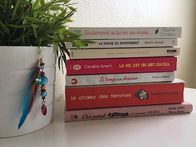 pal-pile-a-lire-lecture