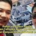 Rafizi vs Adam Rosly: Tuntutan Terbuka Buat YB Rafizi Ramli Mengenai Kutipan Dana INVOKE Dan NOW