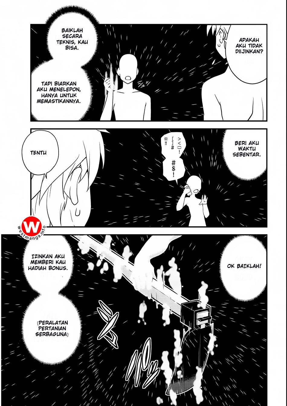 Komik isekai nonbiri nouka 001 - chapter 1 2 Indonesia isekai nonbiri nouka 001 - chapter 1 Terbaru 16|Baca Manga Komik Indonesia