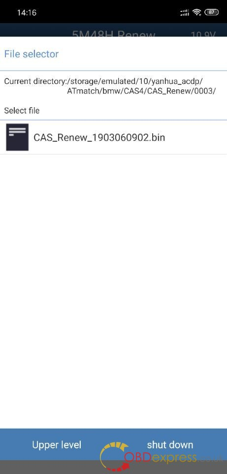 mini-acdp-cas1-cas4-data-renew-03