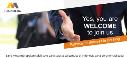 Alamat Lengkap Dan Nomor Telepon Kantor Bank Mega Di Kalimantan Barat