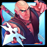 fatal fight game download