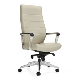 Global Luray Office Chair