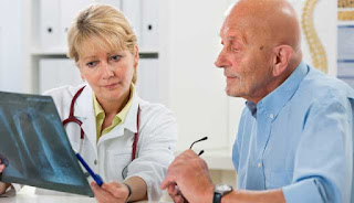 Mesothelioma Prognosis - What You Must Tell
