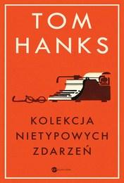 http://lubimyczytac.pl/ksiazka/4805759/kolekcja-nietypowych-zdarzen