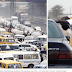 """Fuel scarcity: President Buhari """"I have ordered end to hoarding, price hike"""""""