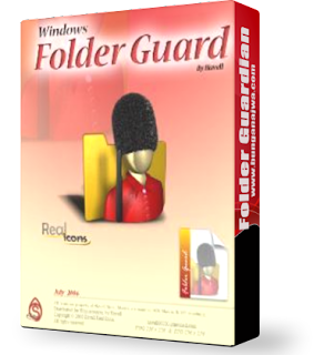 Free Download Folder Guard Professional Terbaru Full Version - Ronan Elektron