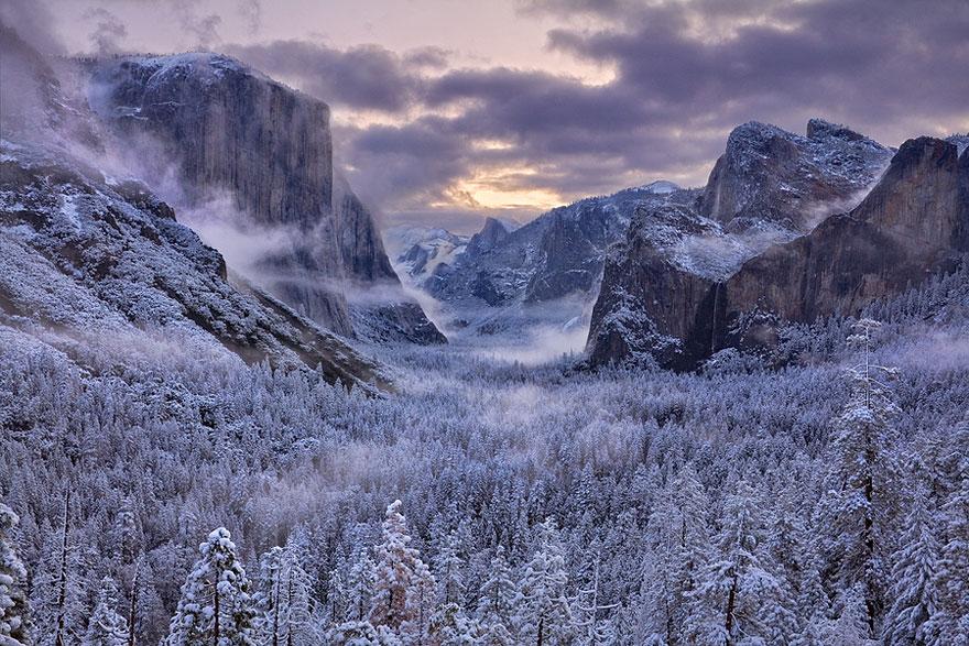 winter-landscapes-16
