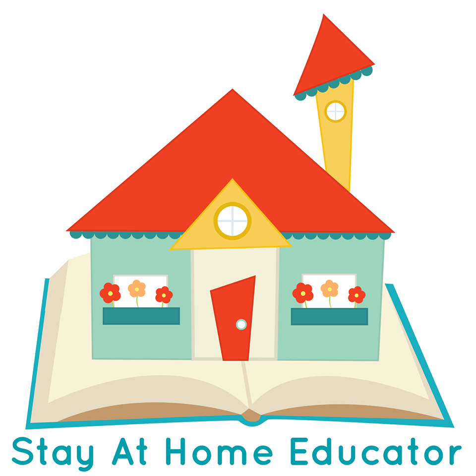 Stay At Home Educator
