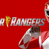 Trailer oficial Gameplay, Power Rangers: Battle for the Grid