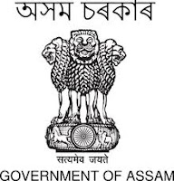 assam-government
