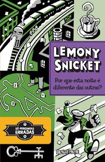 http://www.skoob.com.br/livro/566061ED568065